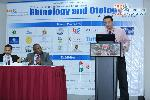 Title #cs/past-gallery/317/otolaryngology_conference_2015_dubai_uae_omics-__international-(46)-1429520502