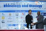 cs/past-gallery/317/otolaryngology_conference_2015_dubai_uae_omics-__international-(49)-1429520502.jpg