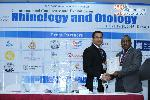 Title #cs/past-gallery/317/otolaryngology_conference_2015_dubai_uae_omics-__international-(50)-1429520502