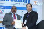 cs/past-gallery/317/otolaryngology_conference_2015_dubai_uae_omics-__international-(57)-1429520503.jpg