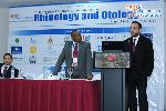 Title #cs/past-gallery/317/otolaryngology_conference_2015_dubai_uae_omics-__international-(60)-1429520503
