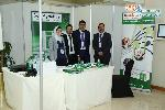cs/past-gallery/317/otolaryngology_conference_2015_dubai_uae_omics-__international-(62)-1429520503.jpg