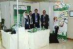 cs/past-gallery/317/otolaryngology_conference_2015_dubai_uae_omics-__international-(63)-1429520503.jpg