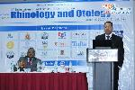 cs/past-gallery/317/otolaryngology_conference_2015_dubai_uae_omics-__international-(73)-1429520504.jpg