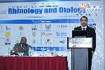 cs/past-gallery/317/otolaryngology_conference_2015_dubai_uae_omics-__international-(74)-1429520504.jpg