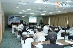 Title #cs/past-gallery/317/otolaryngology_conference_2015_dubai_uae_omics-__international-(89)-1429520506