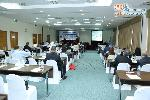 cs/past-gallery/317/otolaryngology_conference_2015_dubai_uae_omics-__international-(90)-1429520506.jpg