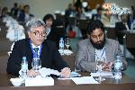 cs/past-gallery/317/otolaryngology_conference_2015_dubai_uae_omics-__international-(95)-1429520506.jpg