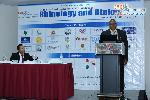 cs/past-gallery/317/otology_rhinology_event_2015_omics_international-(160)-1429520509.jpg