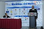 cs/past-gallery/317/otology_rhinology_event_2015_omics_international-(161)-1429520509.jpg