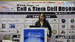 Title #cs/past-gallery/319/caroline-hoemann_canada_stem_cell_therapy-2015_-omics_international_chicago_usa-1429594317