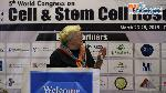 cs/past-gallery/319/diana-anderson_uk_stem_cell_therapy-2015_-omics_international_chicago_usa-1429594368.jpg