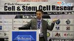 cs/past-gallery/319/gary-guishan-xiao_china_stem_cell_therapy-2015_-omics_international_chicago_usa-1429594318.jpg