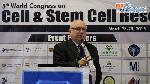 cs/past-gallery/319/guillermo-a.-herrera_stem_cell_therapy-2015_-omics_international_chicago_usa-1429594318.jpg
