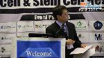 cs/past-gallery/319/kazuo-ishii_stem_cell_therapy-2015_-omics_international_chicago_usa-1429594318.jpg