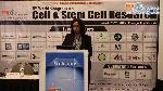 cs/past-gallery/319/rafia-al-lamki_uk_stem_cell_therapy-2015_-omics_international_chicago_usa-1429594318.jpg