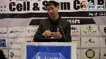 Title #cs/past-gallery/319/stephen-lin_usa_stem_cell_therapy-2015_-omics_international_chicago_usa-img_1263-1429594318