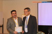 cs/past-gallery/3197/shahin-hossain-certificate-presented-by-tuongnguyennguyen-1536902823.jpg