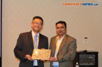 cs/past-gallery/3197/shahin-hossain-certificate-presented-by-tuongnguyennguyen2-1536902822.jpg