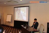 Title #cs/past-gallery/3197/yoshiro-fujii-day2-keynote3-1536902843