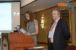 cs/past-gallery/32/omics-group-conference-gastro-2013-hilton-chicago-northbrook-usa-1-1442912767.jpg
