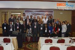 Title #cs/past-gallery/32/omics-group-conference-gastro-2013-hilton-chicago-northbrook-usa-12-1442912767