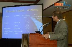 cs/past-gallery/32/omics-group-conference-gastro-2013-hilton-chicago-northbrook-usa-15-1442912767.jpg