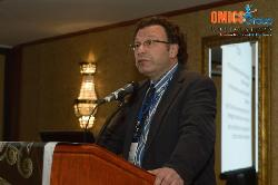 cs/past-gallery/32/omics-group-conference-gastro-2013-hilton-chicago-northbrook-usa-16-1442912768.jpg