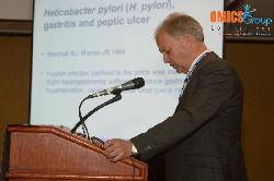 cs/past-gallery/32/omics-group-conference-gastro-2013-hilton-chicago-northbrook-usa-19-1442912768.jpg