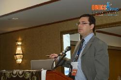 cs/past-gallery/32/omics-group-conference-gastro-2013-hilton-chicago-northbrook-usa-20-1442912768.jpg