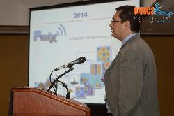 cs/past-gallery/32/omics-group-conference-gastro-2013-hilton-chicago-northbrook-usa-21-1442912769.jpg