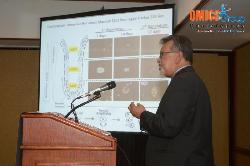 cs/past-gallery/32/omics-group-conference-gastro-2013-hilton-chicago-northbrook-usa-28-1442912768.jpg