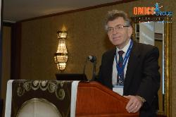 cs/past-gallery/32/omics-group-conference-gastro-2013-hilton-chicago-northbrook-usa-3-1442912767.jpg