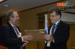 cs/past-gallery/32/omics-group-conference-gastro-2013-hilton-chicago-northbrook-usa-6-1442912767.jpg