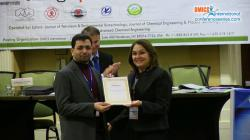 cs/past-gallery/320/ayman-taha-abd-el-aziem-el-gendi-national-research-center-egypt-3rd-world-congress-on-petrochemistry-and-chemical-engineering-omics-international-1-1450708189.jpg