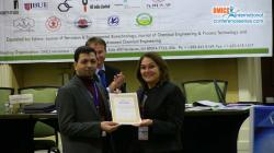 cs/past-gallery/320/ayman-taha-abd-el-aziem-el-gendi-national-research-center-egypt-3rd-world-congress-on-petrochemistry-and-chemical-engineering-omics-international-8-1450708193.jpg