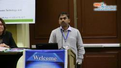 cs/past-gallery/320/dayanand-saini-california-state-university-usa-3rd-world-congress-on-petrochemistry-and-chemical-engineering-omics-international-12-1450708195.jpg