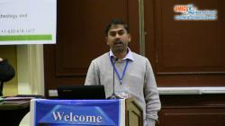 cs/past-gallery/320/dayanand-saini-california-state-university-usa-3rd-world-congress-on-petrochemistry-and-chemical-engineering-omics-international-14-1450708197.jpg