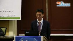 cs/past-gallery/320/masanobu-kubota-kyushu-university-japan-3rd-world-congress-on-petrochemistry-and-chemical-engineering-omics-international-13-1450709734.jpg