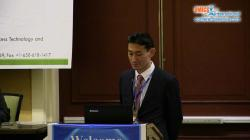 cs/past-gallery/320/masanobu-kubota-kyushu-university-japan-3rd-world-congress-on-petrochemistry-and-chemical-engineering-omics-international-15-1450709734.jpg