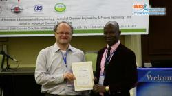 Title #cs/past-gallery/320/moriamo-adesegun-osun-state-university-nigeria-3rd-world-congress-on-petrochemistry-and-chemical-engineering-omics-international-5-1450708220
