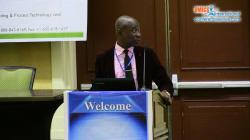 cs/past-gallery/320/moriamo-adesegun-osun-state-university-nigeria-3rd-world-congress-on-petrochemistry-and-chemical-engineering-omics-international-7-1450708216.jpg