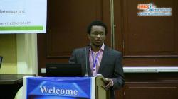 cs/past-gallery/320/muktar-bashir-aston-university-uk-3rd-world-congress-on-petrochemistry-and-chemical-engineering-omics-international-8-1450708216.jpg