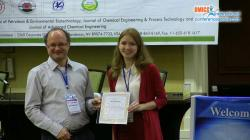 cs/past-gallery/320/olga-vladimirovna-zaitceva-topchiev-institute-of-petrochemical-synthesis-russia-3rd-world-congress-on-petrochemistry-and-chemical-engineering-omics-international-11-1450708205.jpg