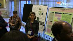 cs/past-gallery/320/petrochemistry-conference-2015-conferenceseries-llc-omics-international-1-1450789648.jpg