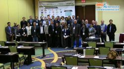 cs/past-gallery/320/petrochemistry-conference-2015-conferenceseries-llc-omics-international-4-1450789648.jpg