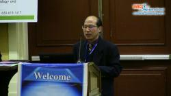 cs/past-gallery/320/xiaojun-bao-fuzhou-university-china-3rd-world-congress-on-petrochemistry-and-chemical-engineering-omics-international-19-1450708203.jpg