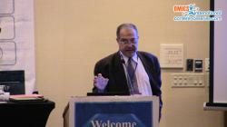 Title #cs/past-gallery/321/ahmed-g-hegazi--national-research-center--egypt-immunology-summit-2015-omics-international-1444842479