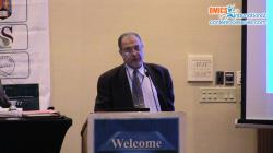 cs/past-gallery/321/ahmed-hegazi--national-research-center--egypt-immunology-summit-2015-omics-international-1444842479.jpg