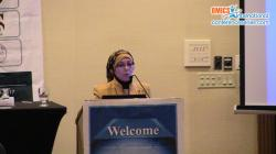 Title #cs/past-gallery/321/aliaa-el-gendy--national-research-center-egypt-immunology-summit-2015-omics-international-1444842480